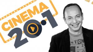 Cinema20.1periodismo-de-coyuntura44-UNAMGlobal