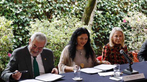 premio11-literatura-Carlos-Fuentes-lectores-UNAMGlobal