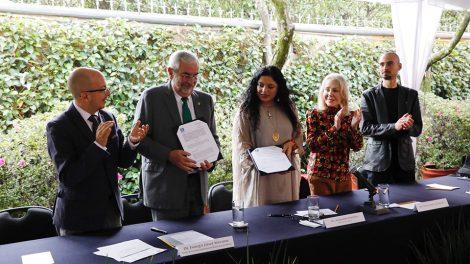 premio-literatura-Carlos-Fuentes-lectores-UNAMGlobal