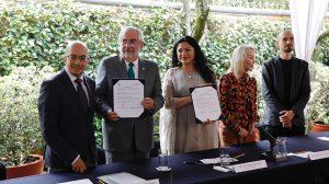 premio8-literatura-Carlos-Fuentes-lectores-UNAMGlobal