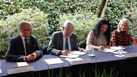 premio7-literatura-Carlos-Fuentes-lectores-UNAMGlobal
