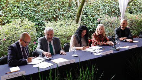 premio6-literatura-Carlos-Fuentes-lectores-UNAMGlobal