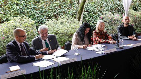 premio4-literatura-Carlos-Fuentes-lectores-UNAMGlobal