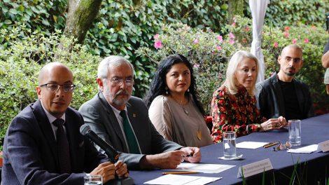 premio3-literatura-Carlos-Fuentes-lectores-UNAMGlobal