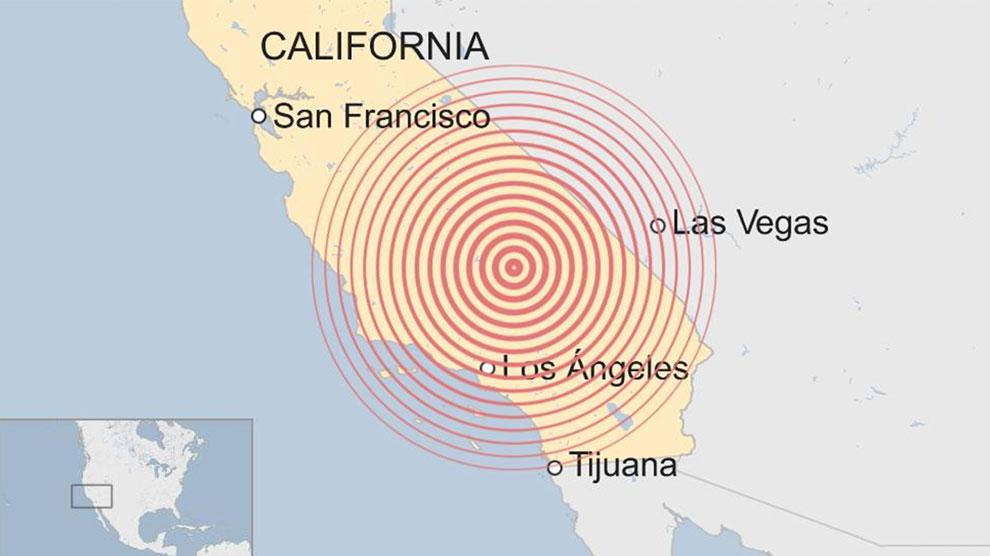 terremoto-epicentro-California-UNAMGlobal