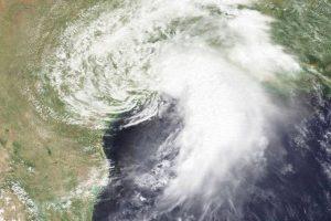 Tormenta-México-eventos-climáticos-extremos-UNAMGlobal