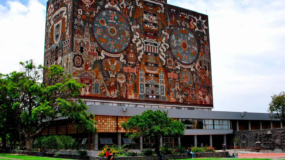 UNAM-no-te-quedes-fuera-UNAMGlobal