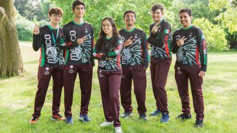 Olimpiada5-matemáticas-Bath-medalla-plata-UNAMGlobal