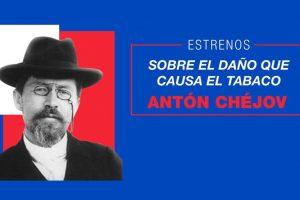 Anton-Chejov-retratista-de-complejidad-humana-UNAMGlobal