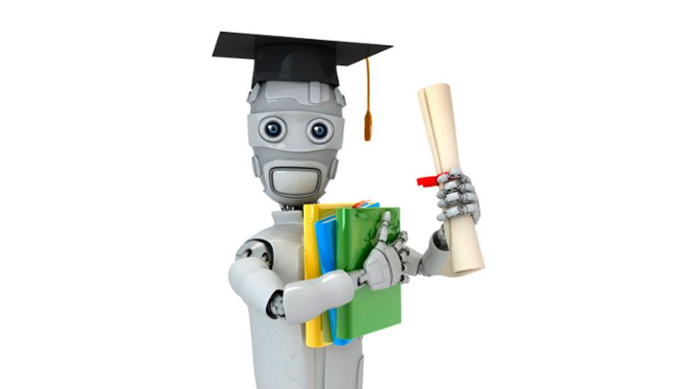aprendizaje-automático-aprender-robots-humanos-UNAMGlobal