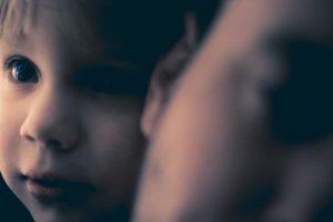 Autismo-alto-estrógeno-en-útero-relacionado-UNAMGlobal