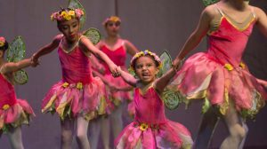 academia-ballet-Papillo-visitó-FESAcatlán-UNAMGlobal