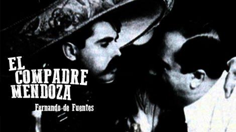 revolución4-mexicana-trilogía-Pancho-Villa-UNAMGlobal
