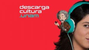 Descarga-cultura-lecturas-vivas-UNAMGlobal