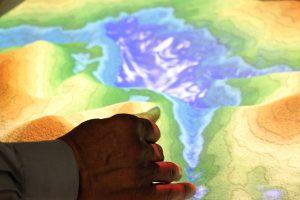geociencias4-ENESMorelia-aprueban-programa-educativo-UNAMGlobal