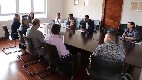 geociencias-ENESMorelia-aprueban-programa-educativo-UNAMGlobal