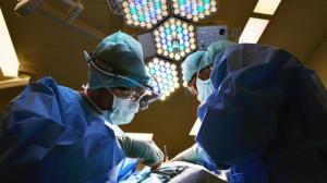 Liver-transplant-780x440.x921b681a-UNAMGlobal