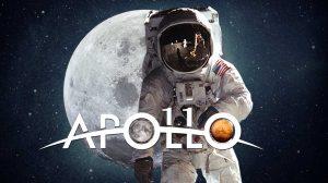 Luna-con-apolo-UNAMGlobal