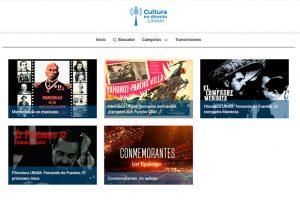 revolución5-mexicana-trilogía-Pancho-Villa-UNAMGlobal
