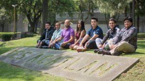 universitarios2-programa-POSiBLE-matemáticas-computación-UNAMGlobal