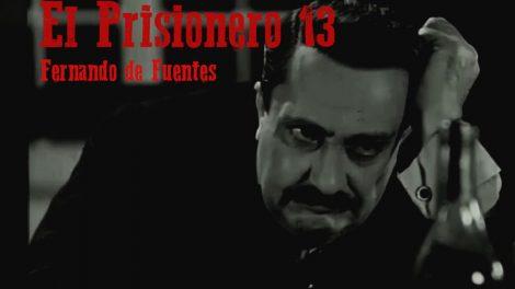 revolución3-mexicana-trilogía-Pancho-Villa-UNAMGlobal