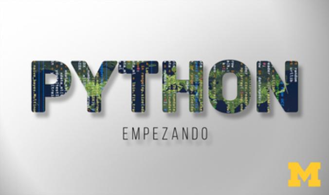 Python-programación-para-todos-UNAMGlobal