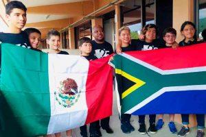 Olimpiada4-Matemáticas-rumbo-Durban-UNAMGlobal