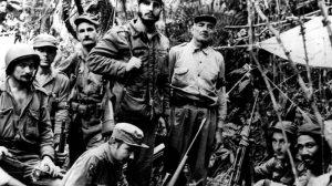 Cuba-memoria-inicio-revolución-caída-dictador-UNAMGlobal