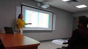 UCR1-doctorado-historia-vinculación-investigación-UNAMGlobal