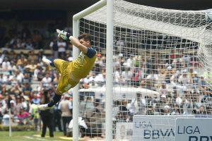 Pumas-vencen-Veracruz-18-ago-UNAMGlobal