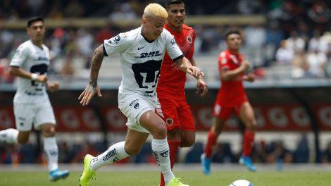 Pumas-vencen-Veracruz-18-ago0-UNAMGlobal