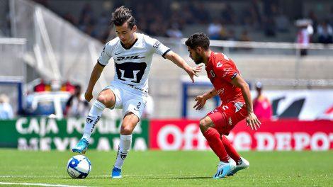 Pumas-vencen-Veracruz-18-ago1-UNAMGlobal