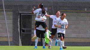 fútbol-femenil-PUMAS-Tuzas-UNAMGlobal