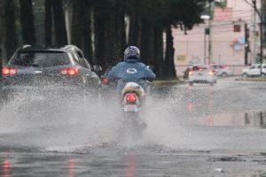 lluvias-encharcamientos-valle-méxico-UNAMGlobal