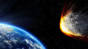 asteroide-dios-del-caos-asteroide-UNAMGlobal