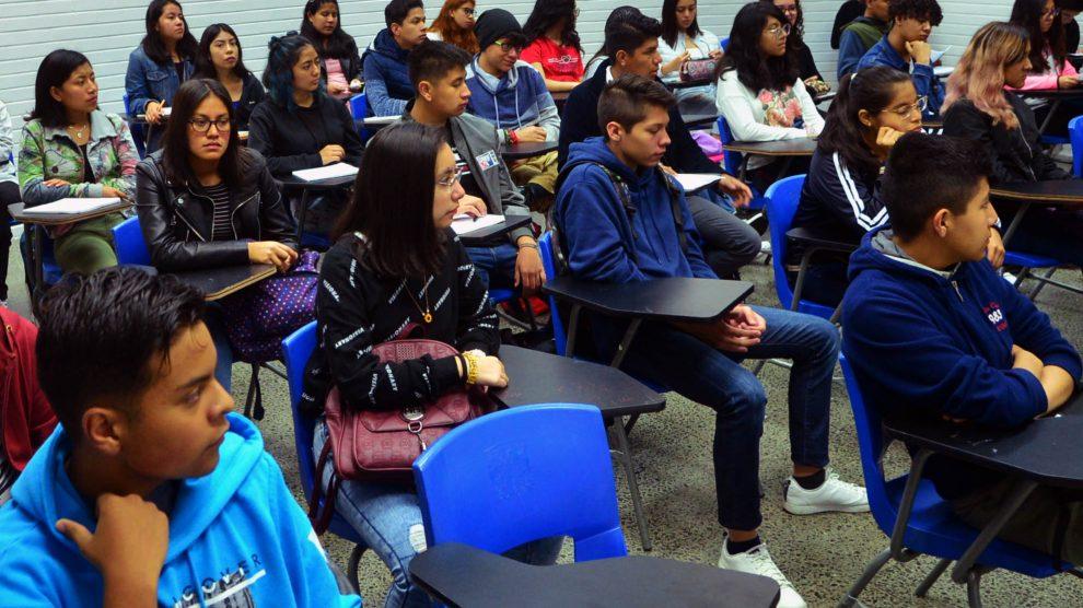 regreso10-clases-inicio-universidad-licenciatura-UNAMGlobal