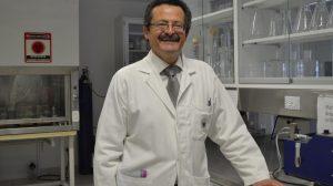 Investigadores-buscan-reducir-mortalidad-UNAMGlobal