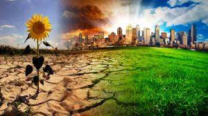 calentamiento-global-urbanización-control-UNAMGlobal