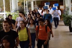Un-día-en-Facultad-de-Medicina-UNAMGlobal