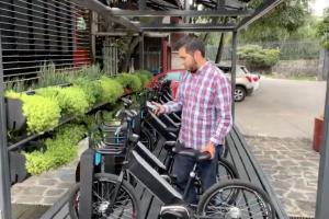 proyecto-movilidad-sustentable-beneficios-energéticos-UNAMGlobal