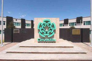 Cinvestav-reconocimiento-internacional-UNAMGlobal