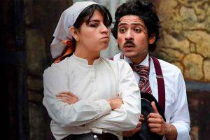 El-Cornudo-imaginario-comedia-UNAMGlobal