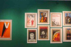Cuba-Va-Gráfica-historia-y-revolución-UNAMGlobal