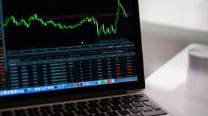 bolsa-valores-Dow-Jones-caída-UNAMGlobal