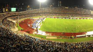 EstadioDestacada-UNAMGlobal