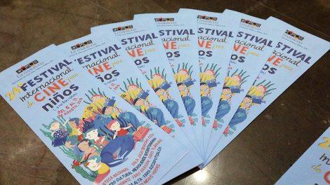 festival4-cineniños-infantil-cambiar-mundo-UNAMGlobal