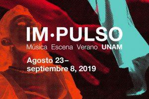 Festival-Impulso-Dido-Eneas-Eneida-UNAMGlobal