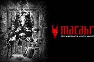 cine-horror-festival-terror-cinemacabro-UNAMGlobal