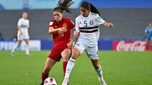 Futbol-femenil-promover-UNAMGlobal