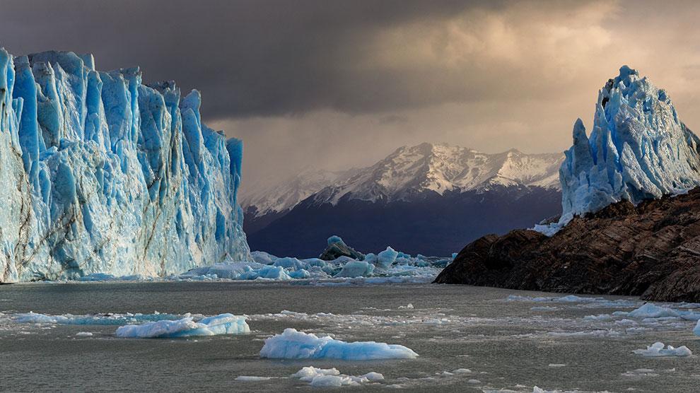 Glaciares-desaparició-agravará-agua-en-mundo-UNAMGlobal